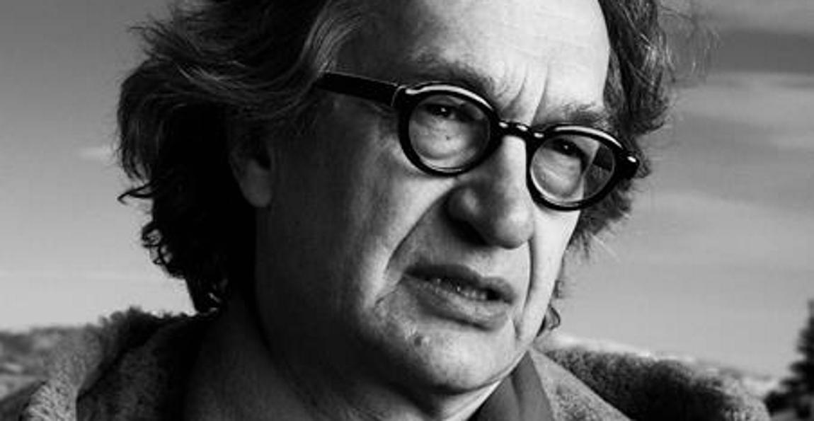 NOVI IZAZOV Wim Wenders će režirati operu u Berlinskoj državnoj operi