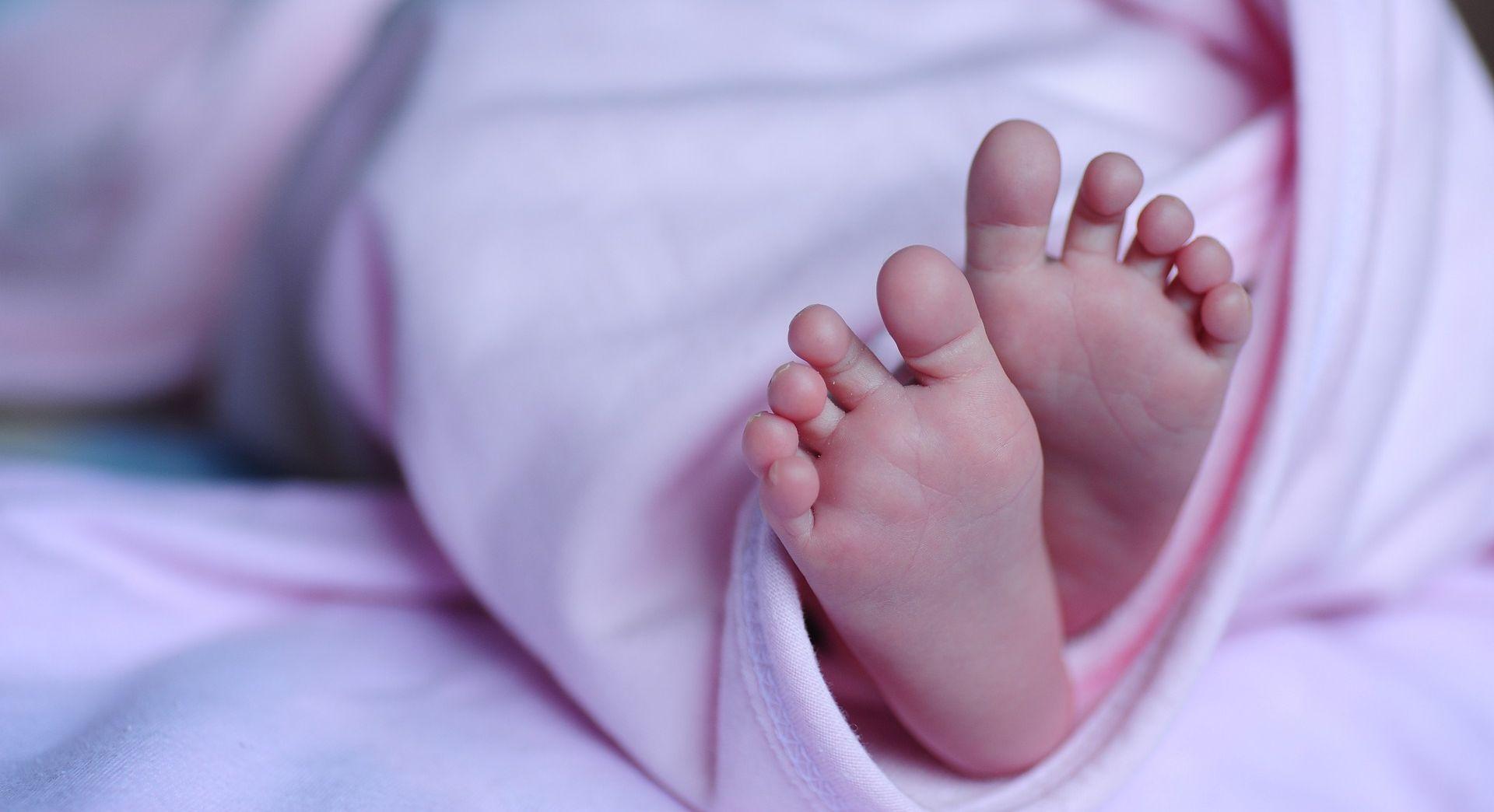 PRVI SLUČAJ U EUROPI Španjolka zaražena zikom rodila dijete s mikrocefalijom
