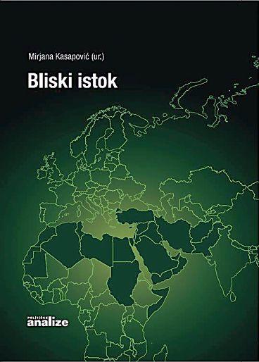 bliski_istok
