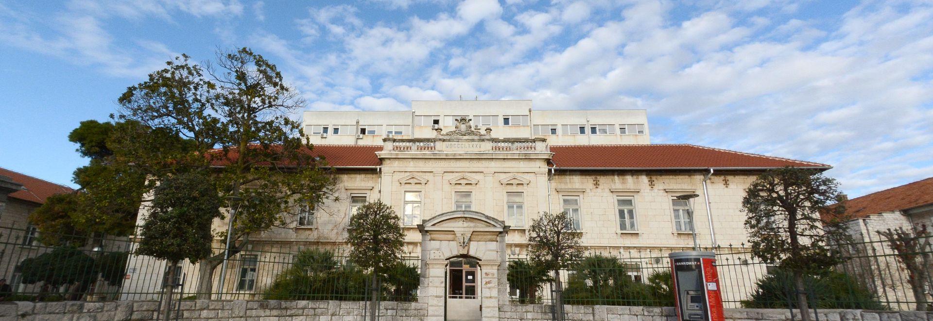 """PETICIJA MINISTRU NAKIĆU: """"Liga protiv raka"""" traži osnivanje onkološkog odjela"""