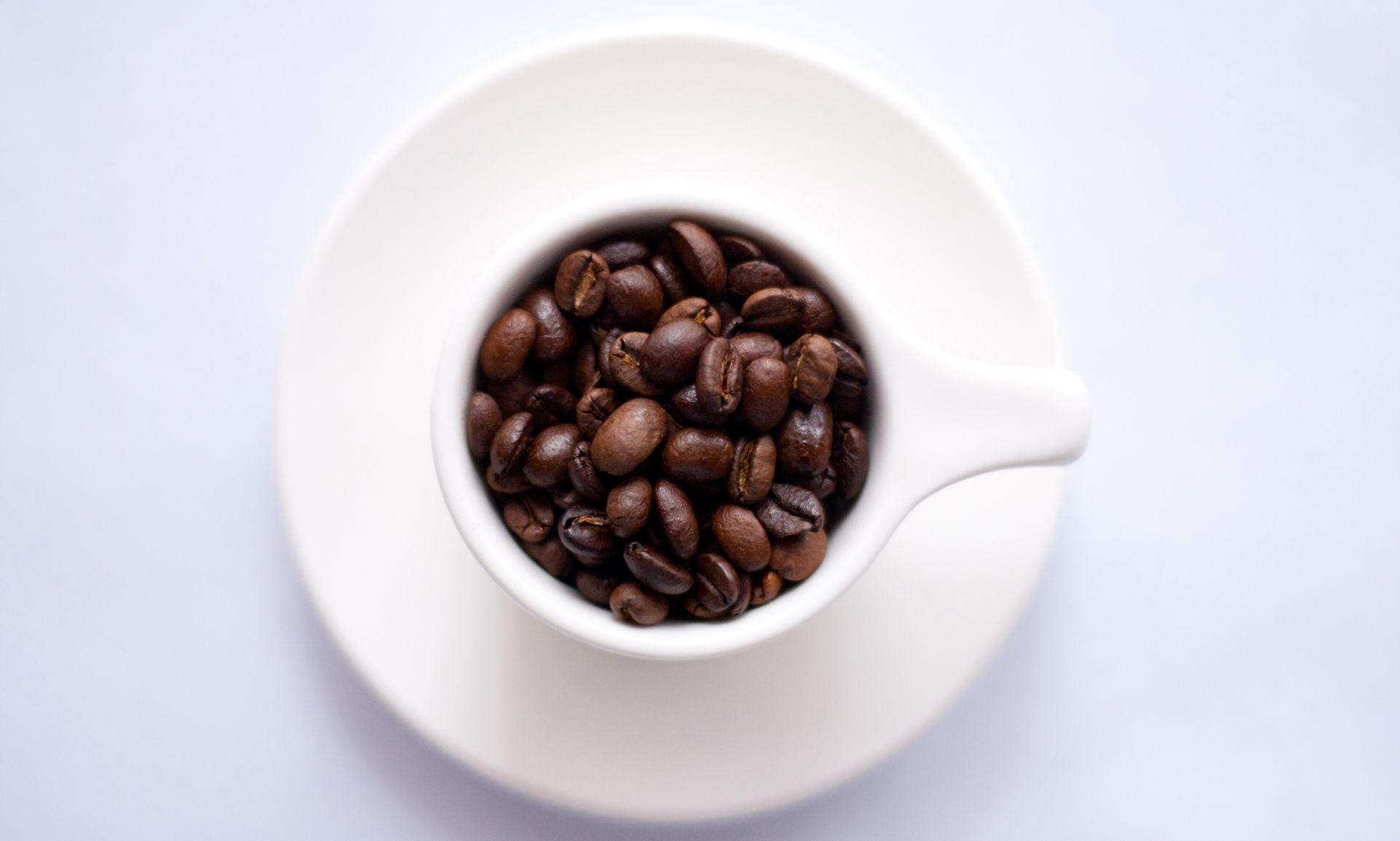 Previše kofeina prije začeća povećava rizik od pobačaja