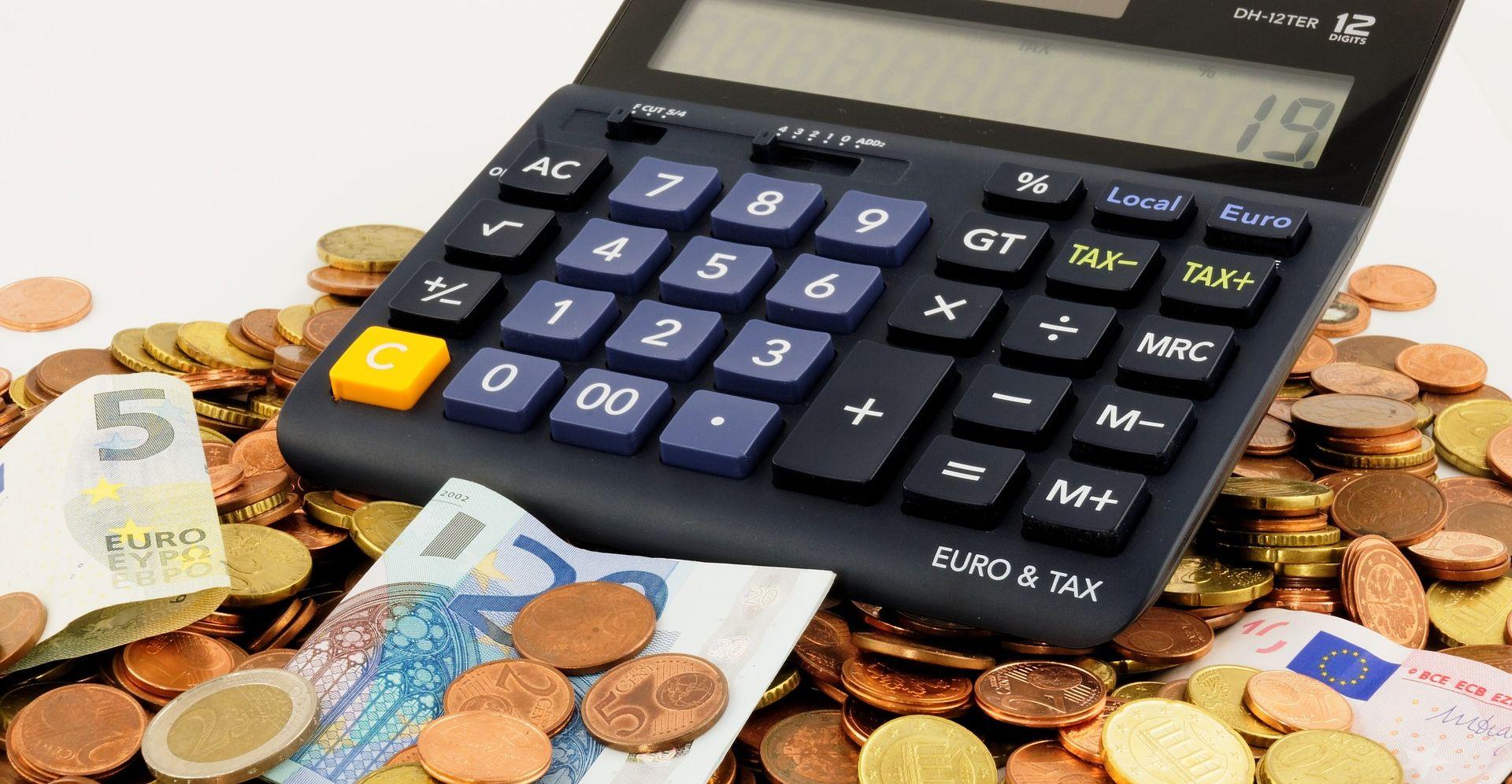 EBRD: Ulaganje milijardu eura u zapadni Balkan