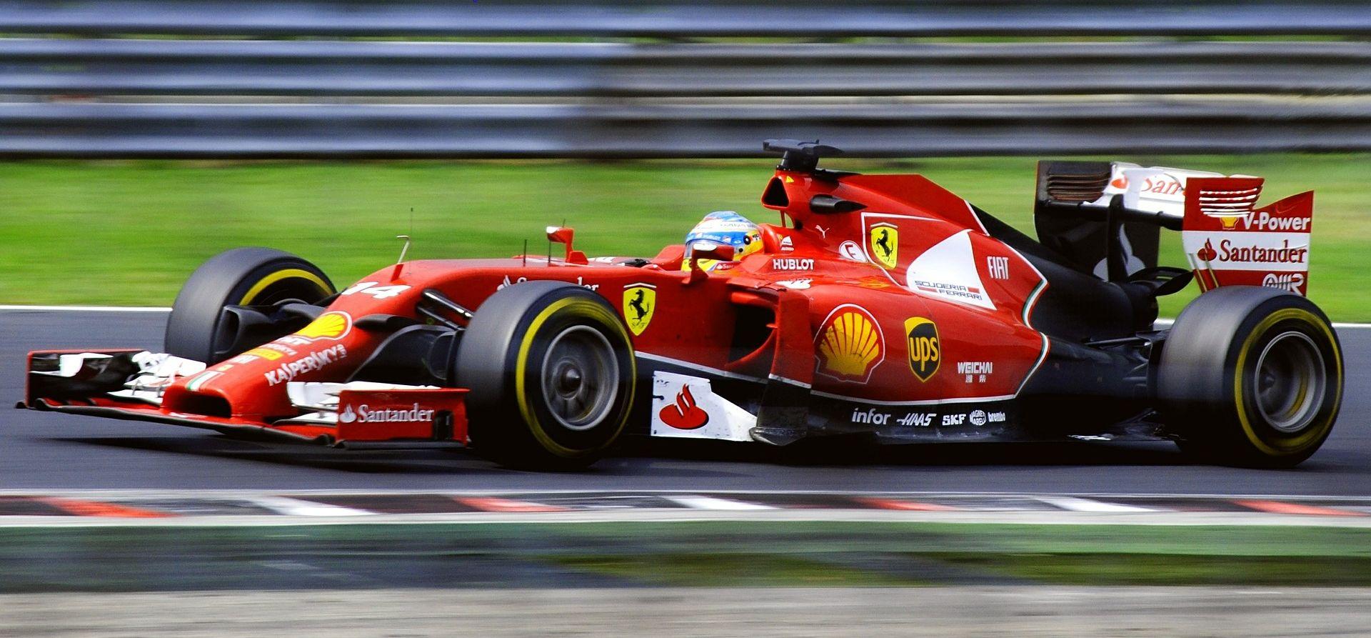 F1 – Većina vozača nezadovoljna novim sustavom kvalifikacija