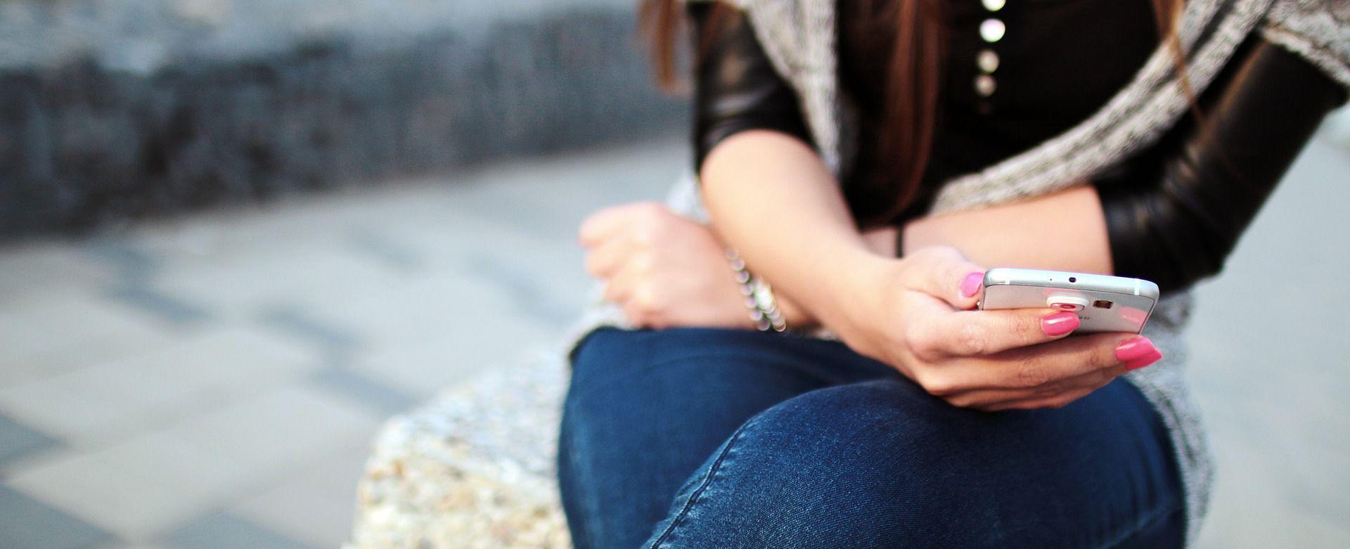 UPOZORENJE Korištenje društvenih mreža čini nas kognitivno i moralno plitkima