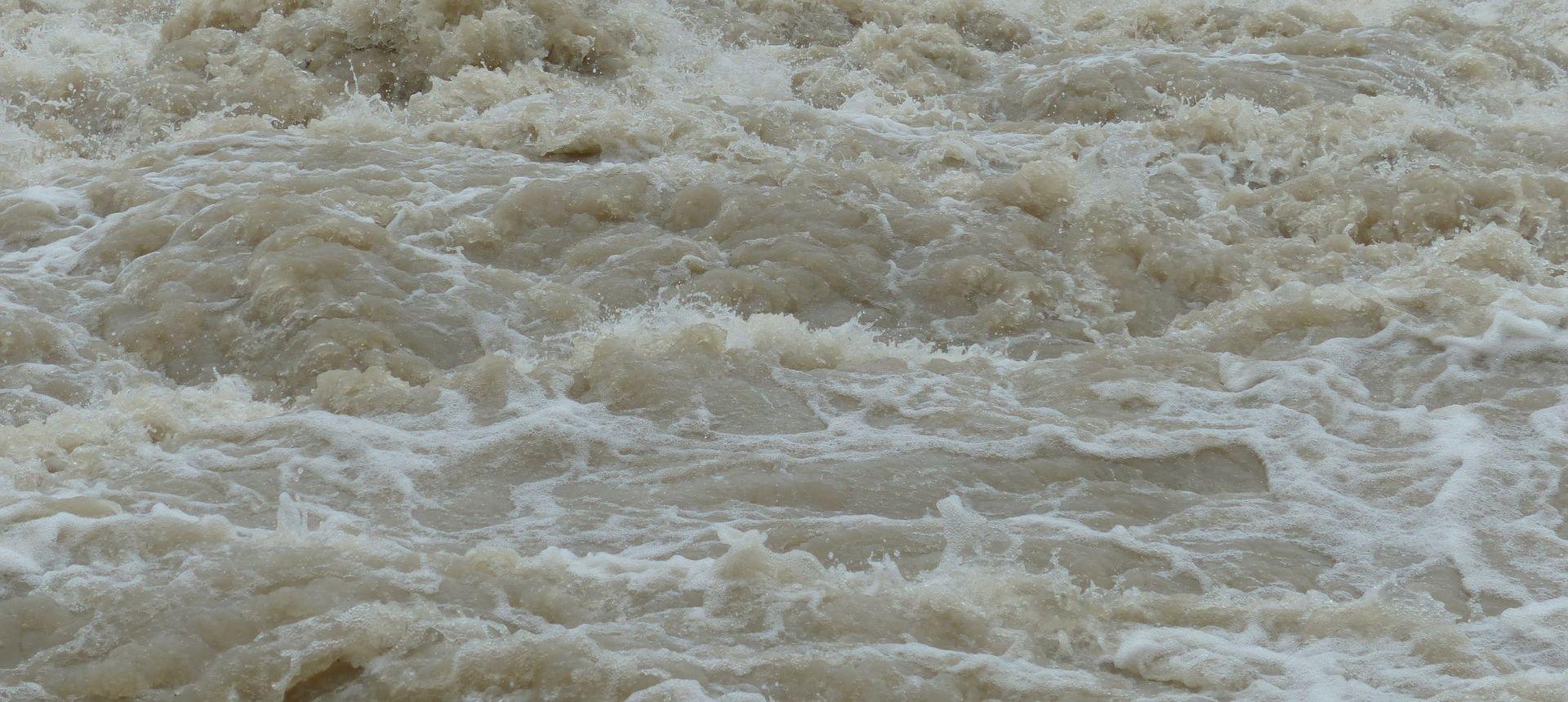 Najmanje 28 mrtvih u olujnim kišama u Pakistanu