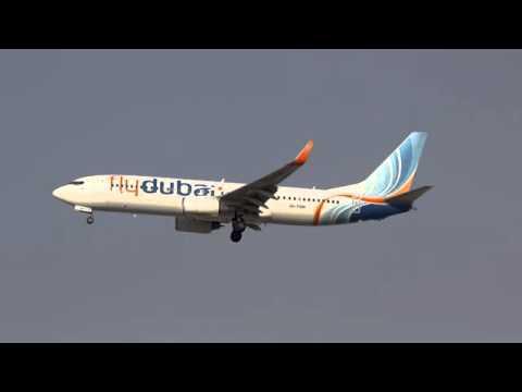 VIDEO NESREĆA KOD ROSTOVA: Objavljen audiozapis posljednjih minuta razgovora pilota s kontrolom leta
