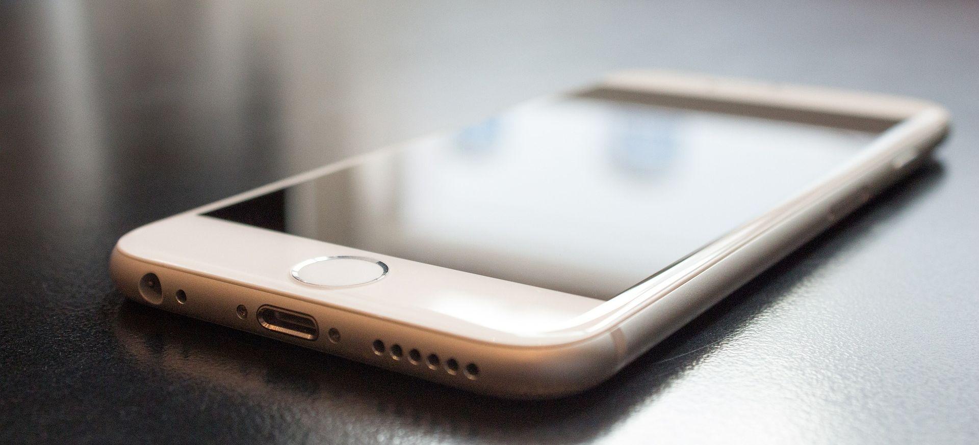 VIDEO: Apple udružio je snage s njemačkim proizvođačem poslovnog softwarea