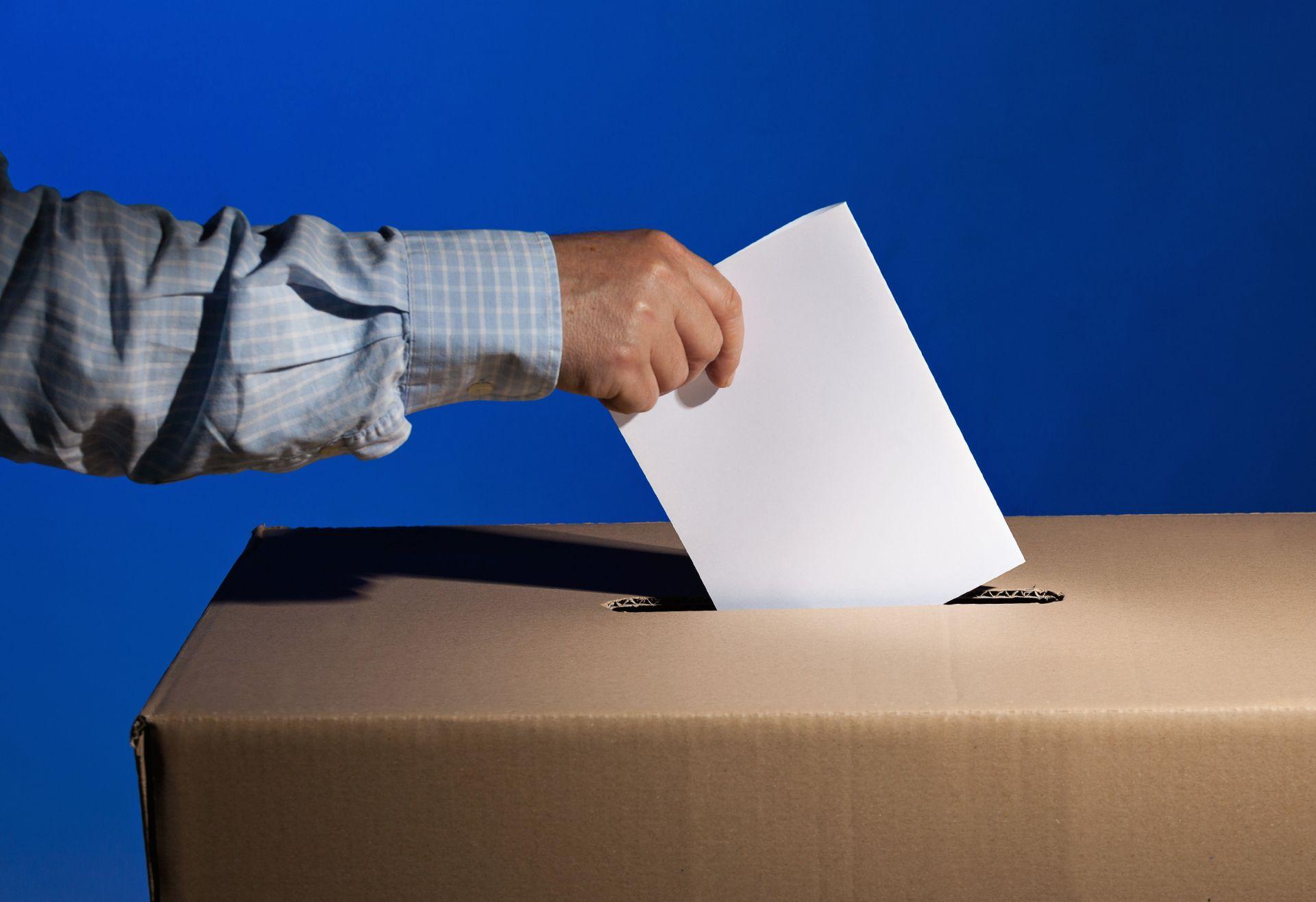 Neovisni bošnjački načelnici formiraju pokret za nastup na izborima 2018.
