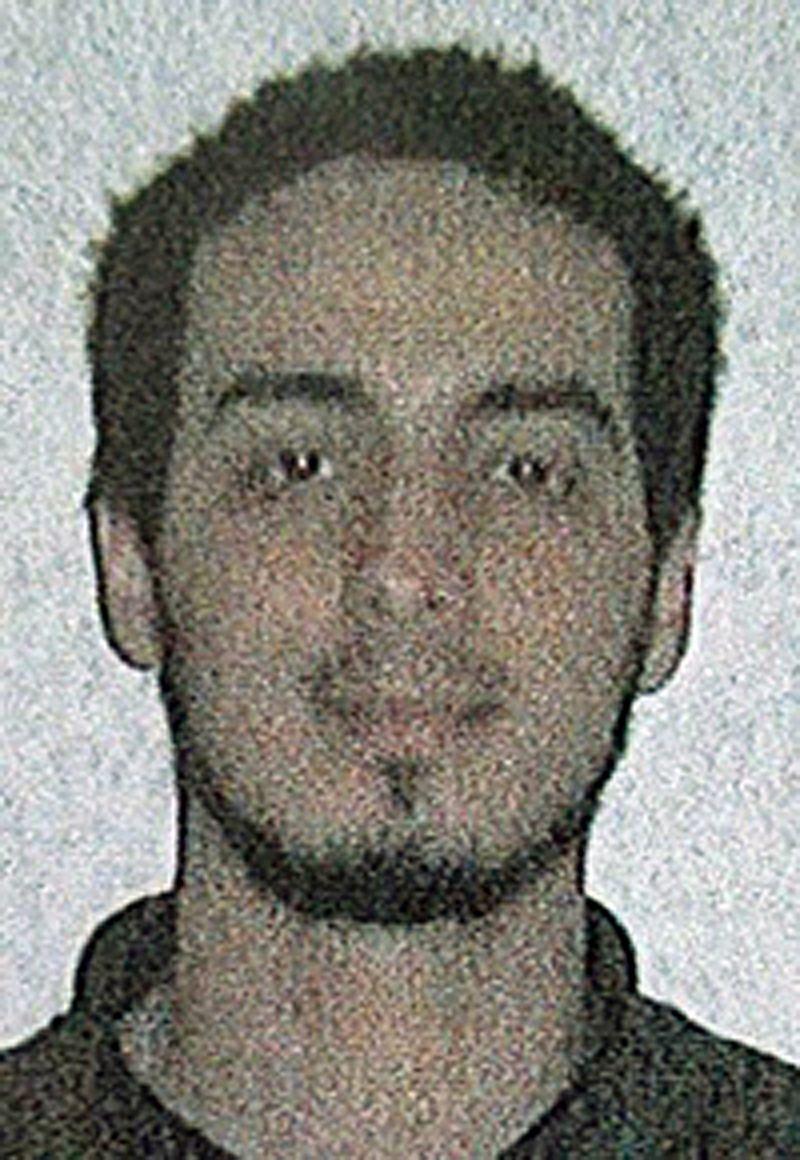 POTJERA ZA TERORISTIMA U BELGIJI: Uhićen Nadžim Lakravi?