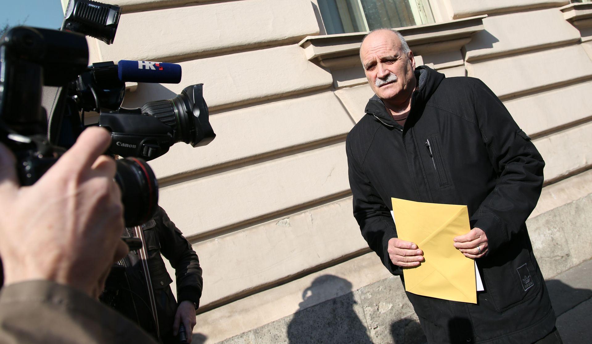 MALVERZACIJE U TLM-u? Matijašević predao kaznenu prijavu zbog sumnji