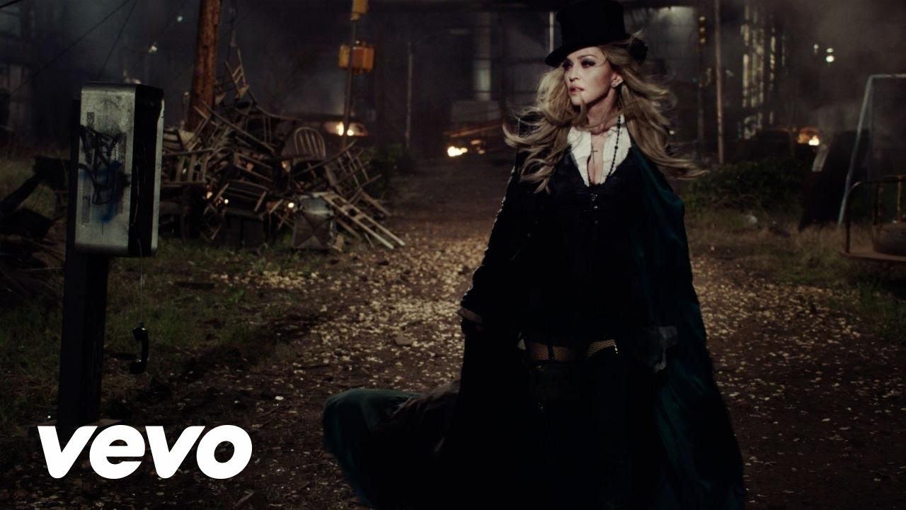 KASNILA VIŠE OD DVA SATA Fanovi u Brisbaneu bijesni na 'nevjerojatno arogantnu' Madonnu