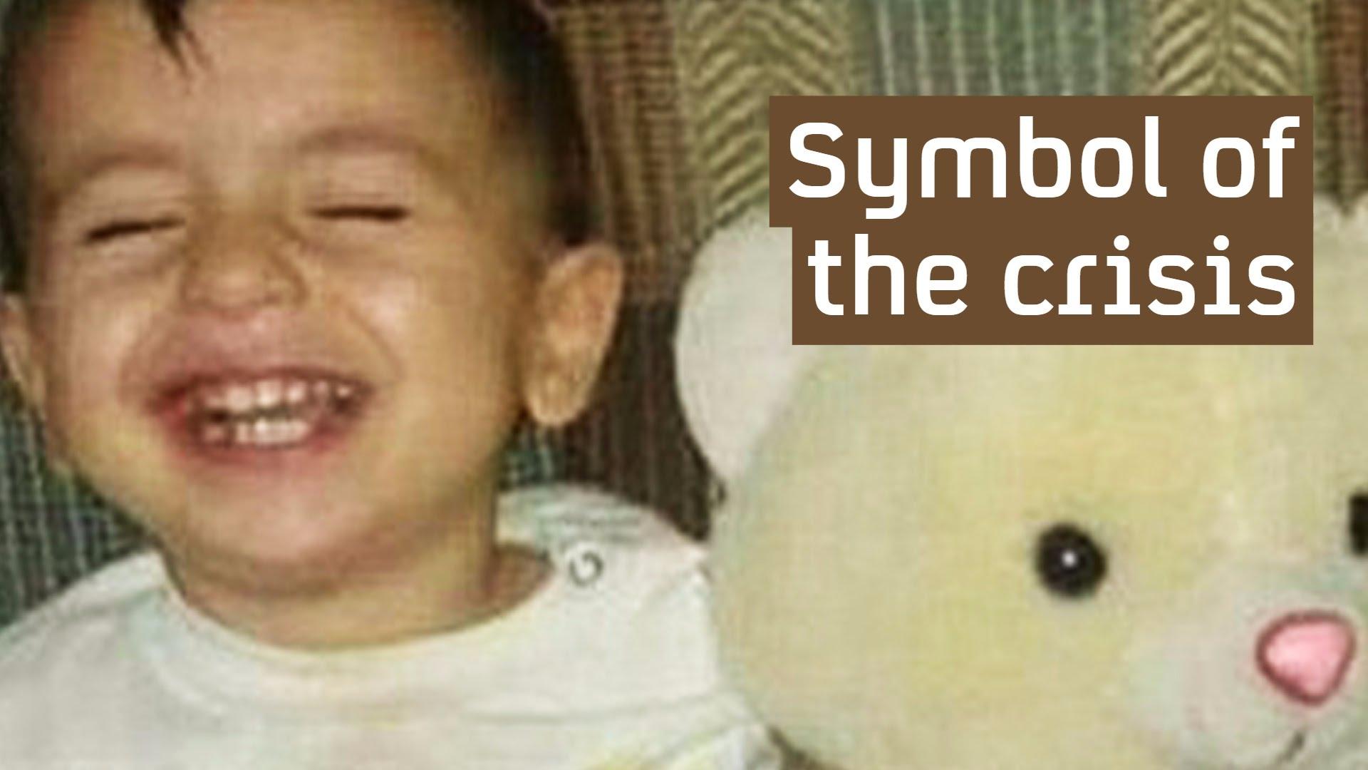 TURSKA Osuđena dvojica Sirijaca zbog utapanja petero ljudi, među njima i Aylan Kurdi