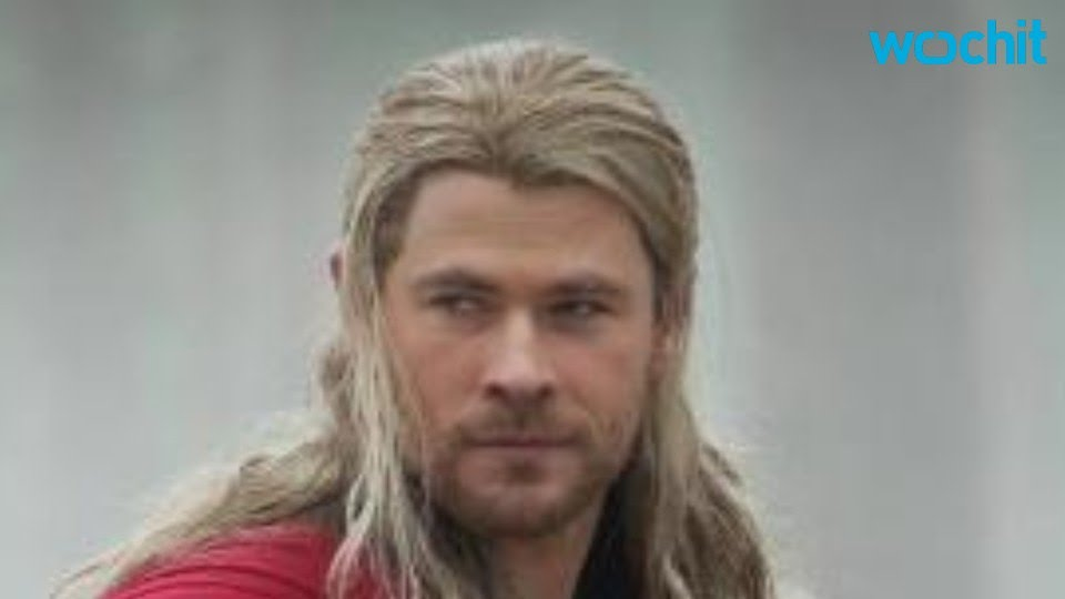 VIDEO: Chris Hemsworth s obitelji preselio natrag u Australiju