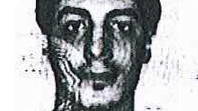"GLAVNI OSUMNJIČENI Radio bombe ""Sotonina majka"" za pariške napade, družio se s Abdeslamom"