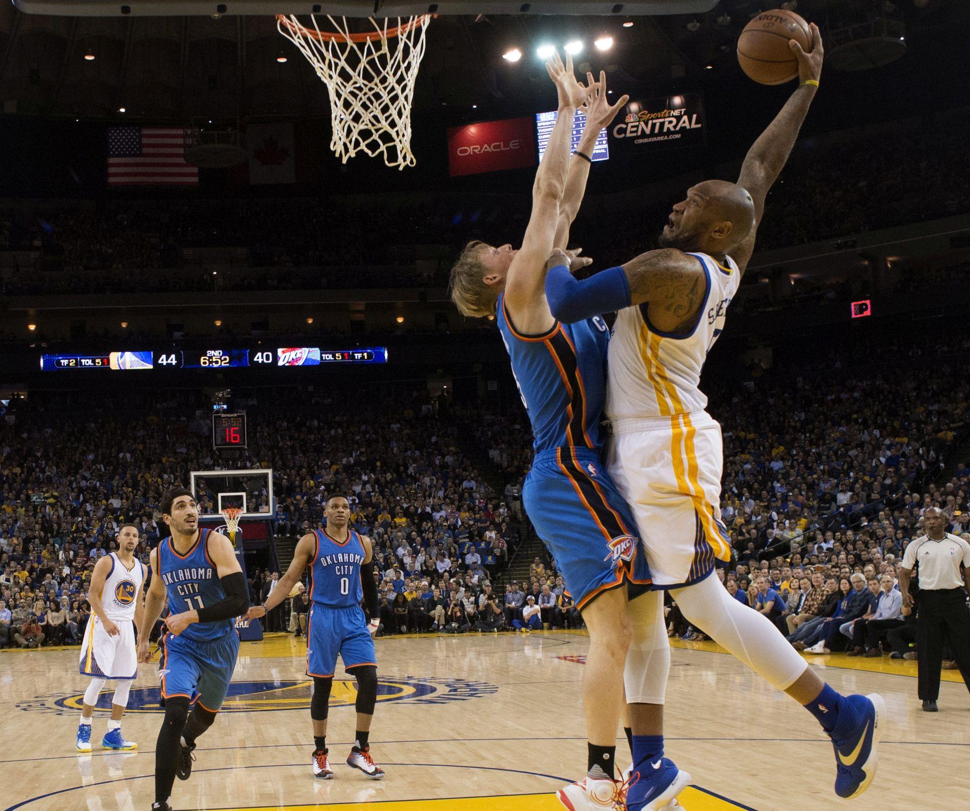 NBA: Pobjeda Orlanda, skromni Hezonja