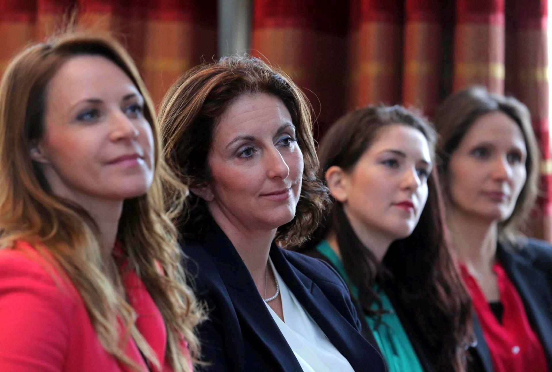 """Prva međunarodna konferencija: """"Mentorstvo kao oblik networkinga među ženama"""""""