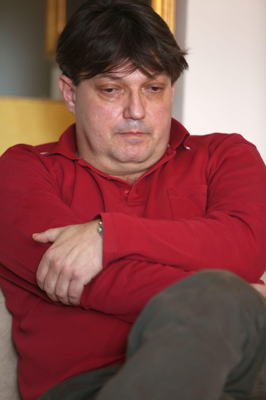 HLK: Pokrenut disciplinski postupak protiv liječnika Nikole Kolaka