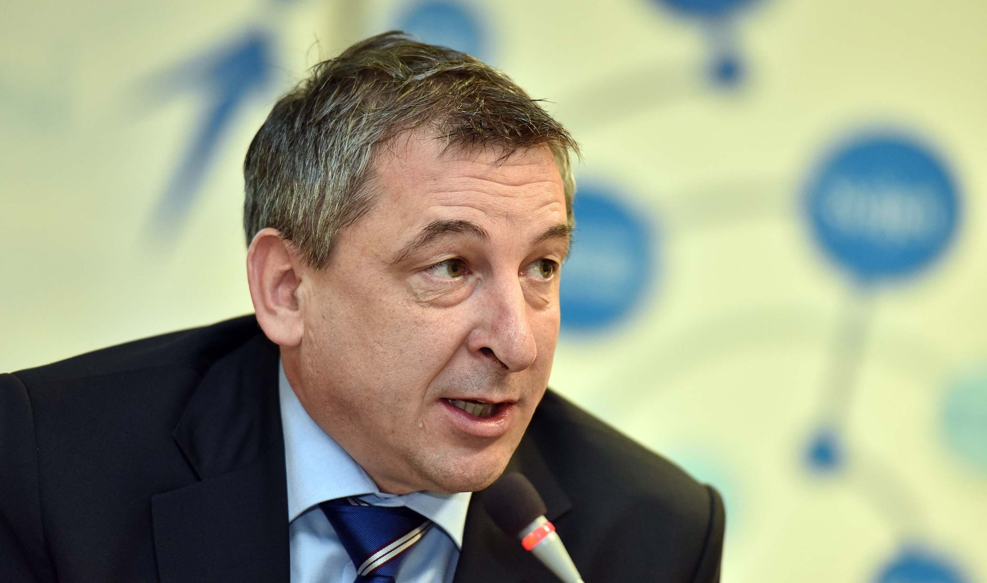 HDZ: Varaždinski župan Štromar obmanjuje javnost