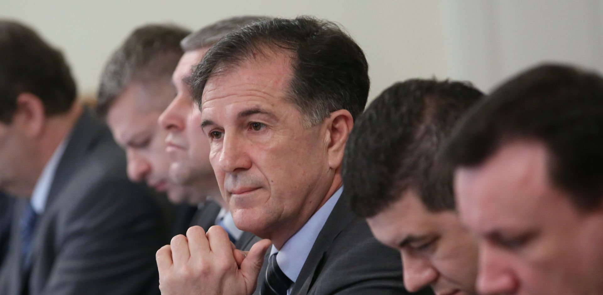Ministar Romić: Smanjenje PDV-a na poljoprivredne proizvode trenutno nije realno