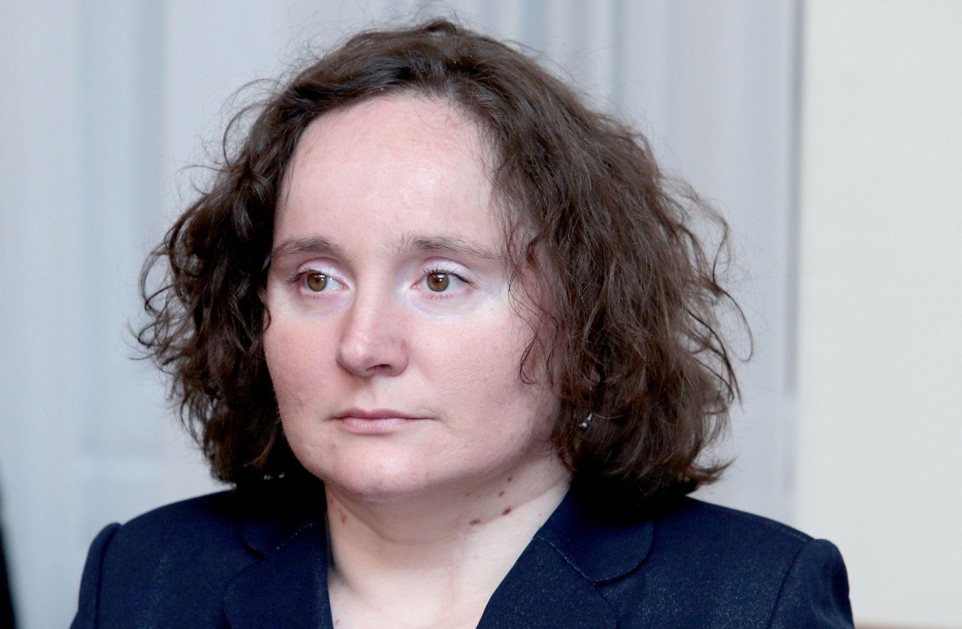 Pravobraniteljica Slonjšak: Umanjenje sredstava može još pogoršati položaj osoba s invaliditetom