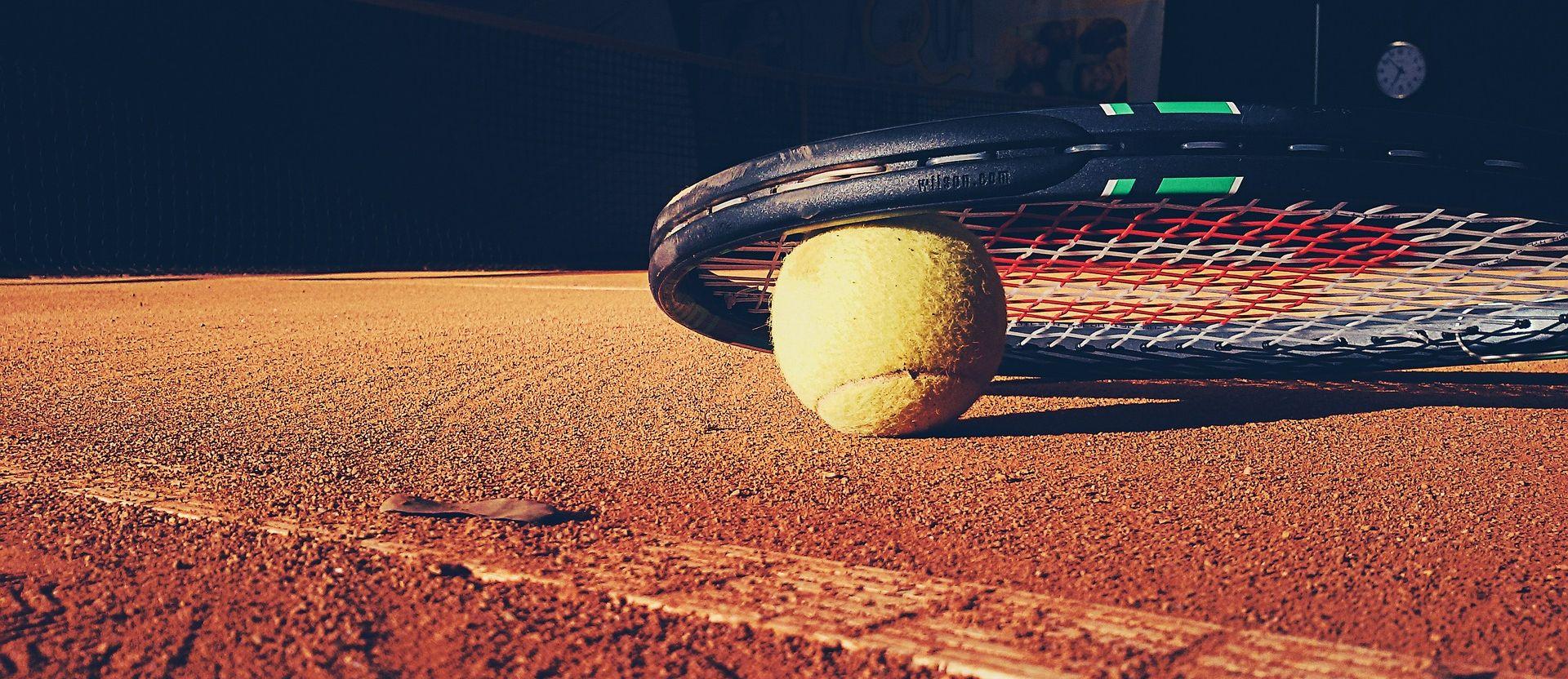 ATP INDIAN WELLS Direktor turnira podnio ostavku zbog seksističkih izjava