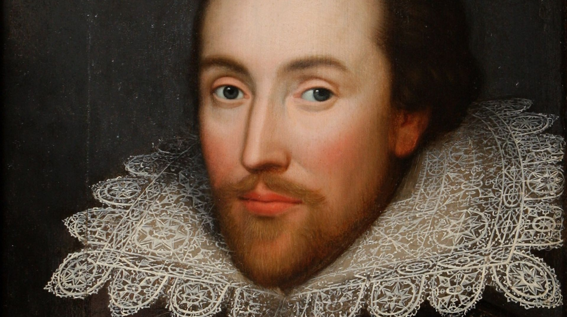 VIDEO: Pronađena rijetka kopija djela Williama Shakespearea