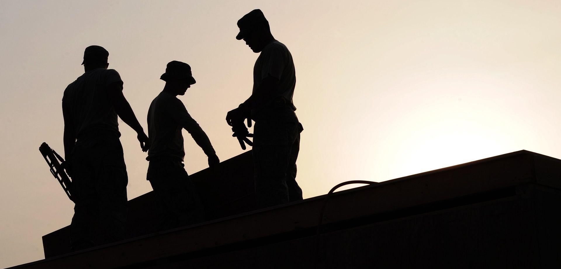 Krajem lipnja 18,2 posto nezaposlenih manje nego prije godinu dana