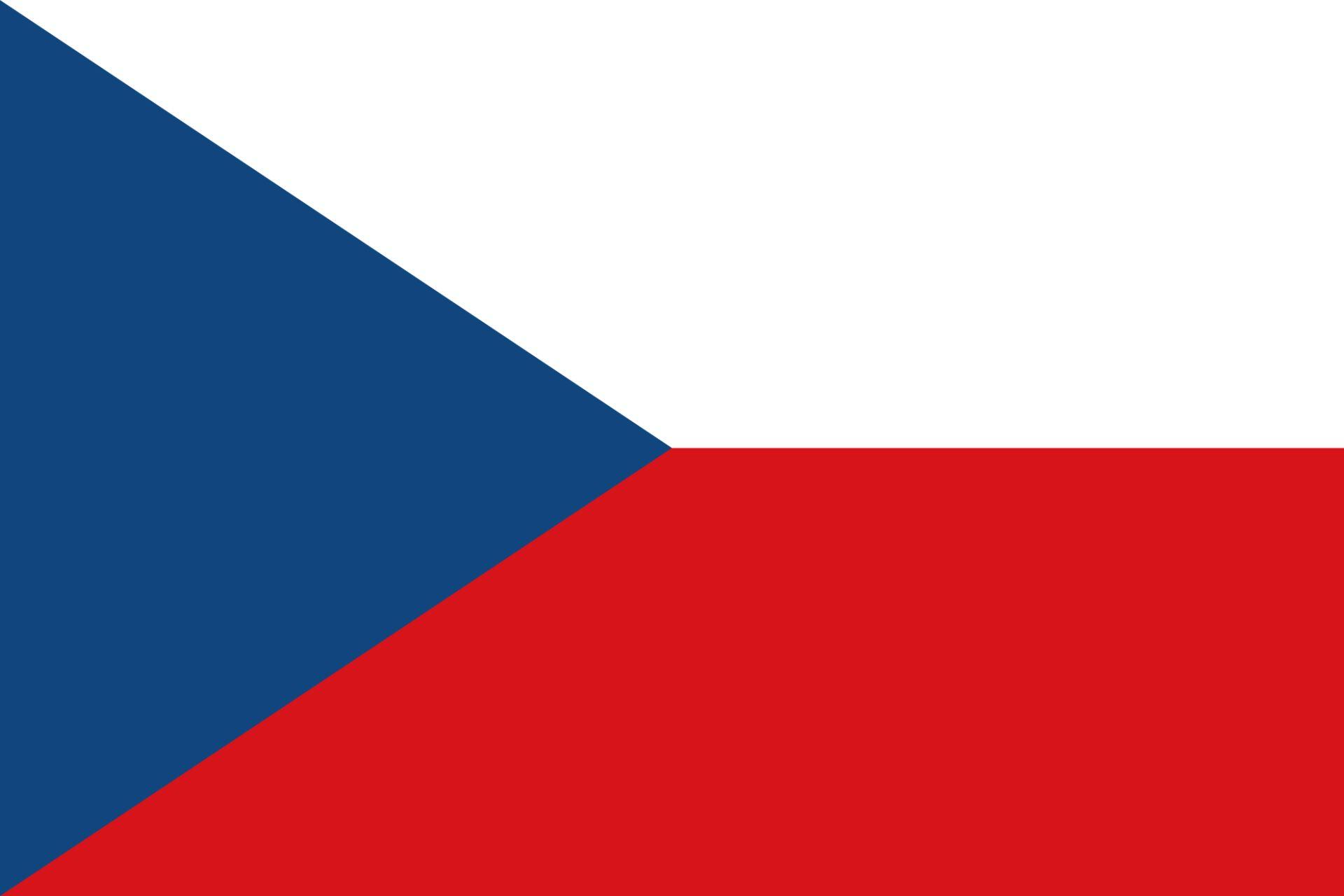 "DONESENA ODLUKA:  ""Czech Republic"" se sada zove ""Czechia"""