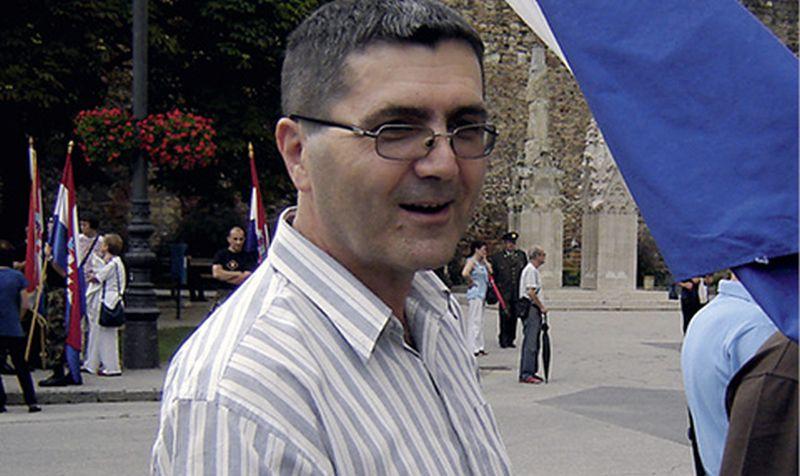 Optužile Piličića i završile na policiji