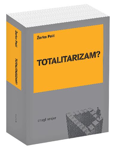 3d_totalitarizam