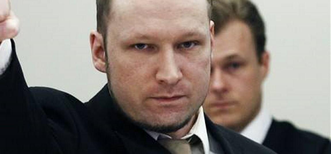 VIDEO: Norveška će se žaliti na presudu Okružnog suda u Oslu u slučaju Brevik