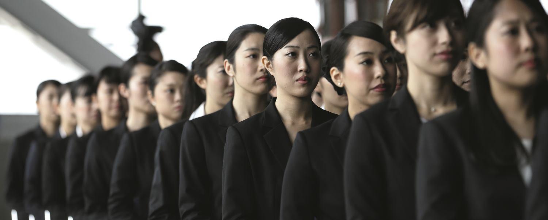 VIDEO: Počelo zasjedanje ženske organizacije W20