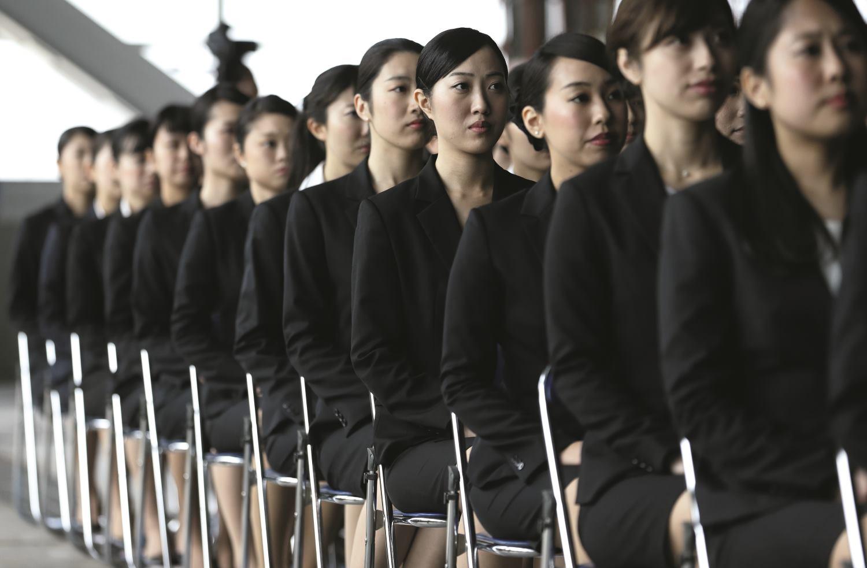 Tomohiro Ohsumi/Getty Images