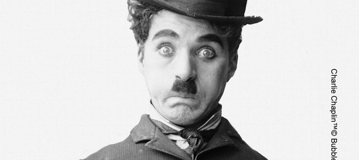 VIDEO: Muzej Charliea Chaplina otvoren u zapadnoj Švicarskoj