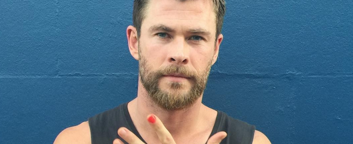 VIDEO: Chris Hemsworth prokomentirao moguću ulogu u filmu o Jamesu Bondu