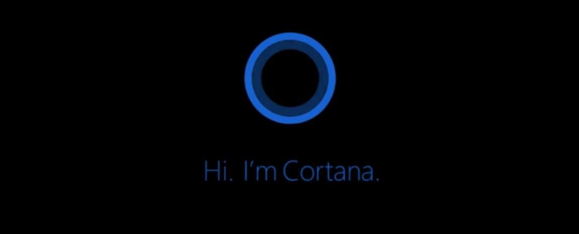 WINDOWS 10 Cortanu ćete moći koristiti samo uz Microsoftovu Bing i Edge tražilicu