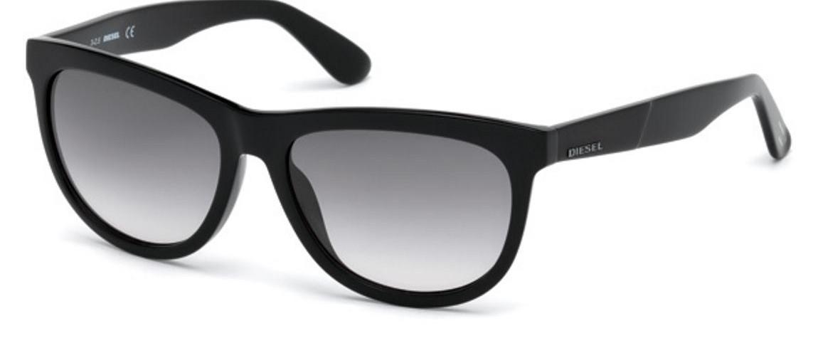 VIDEO: Diesel sunčane naočale su uvijek u modi