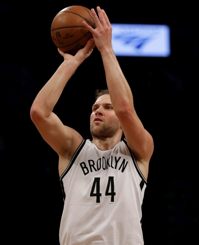 NBA: Treći double-double sjajnog Šarića