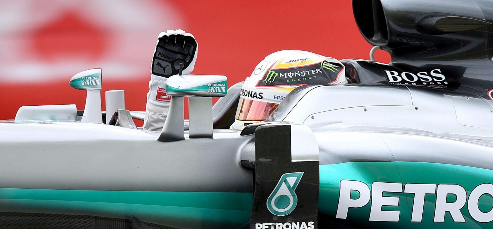 """BERNIE ECCLESTONE """"Formula 1 je kao Stonesi bez Jaggera"""""""
