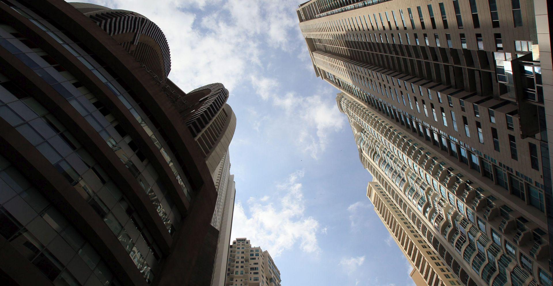 PANAMA PAPERS Zaplijenjena 25 milijuna vrijedna slika Modiglianija