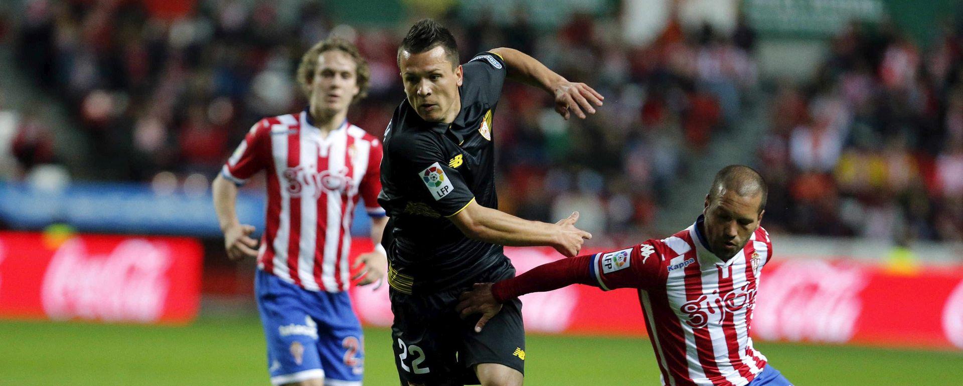 Halilović: U Barceloni ćemo dati sve od sebe