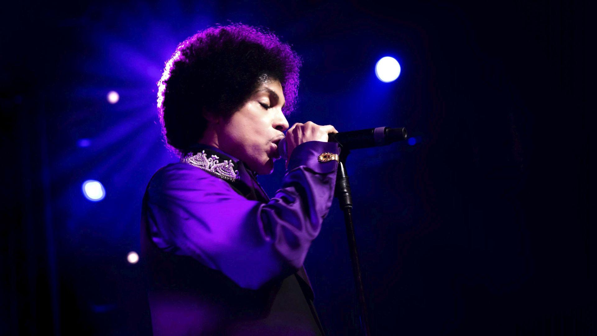 POTVRĐENO Prince preminuo od predoziranja
