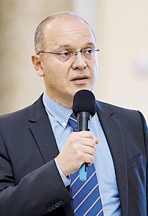 Pola milijuna kuna kazne Weber Escalu