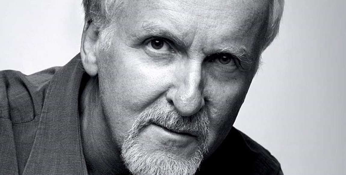 VIDEO: James Cameron najavio četiri nastavka filma 'Avatar'