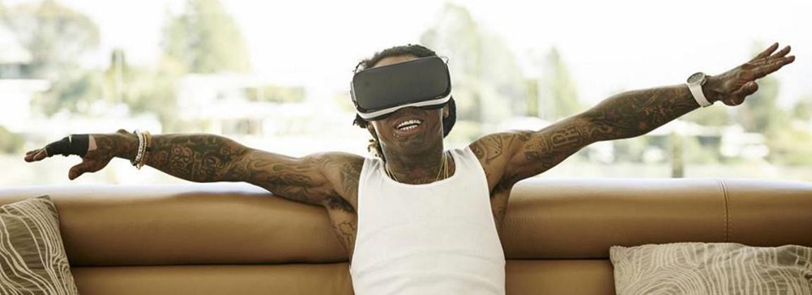 VIDEO: Novi single rapera Lil Waynea – 'Cross Me'