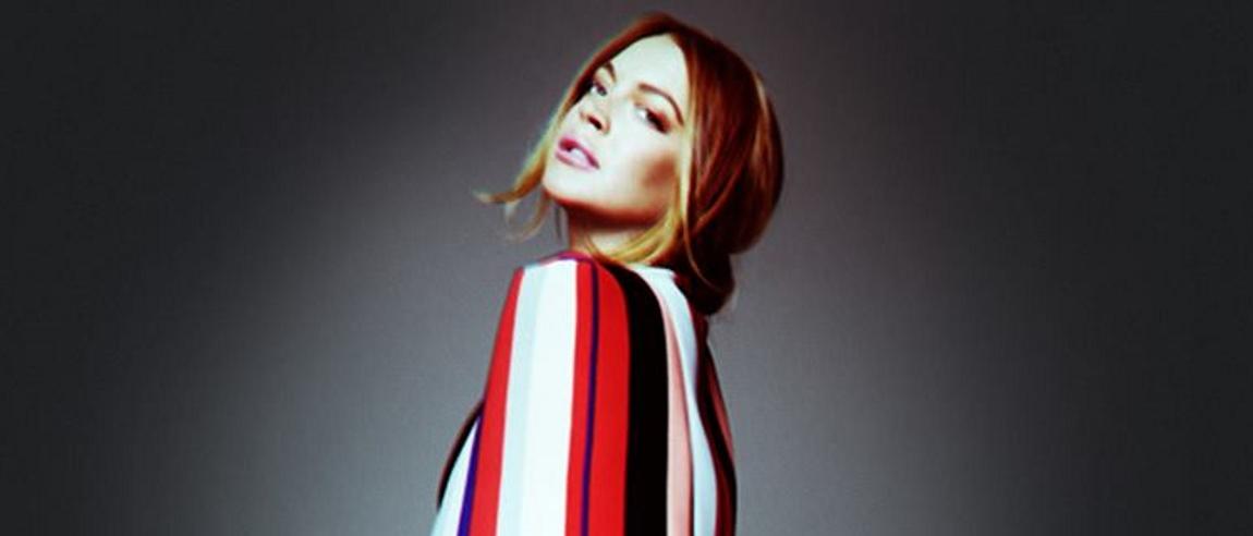 VIDEO: Lindsay Lohan i njena povezanost sa svijetom mode