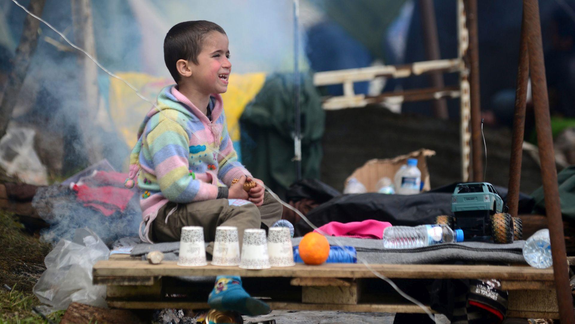 NOVI PRIJEDLOG: Belgija želi da migranti potpišu obvezu o integraciji