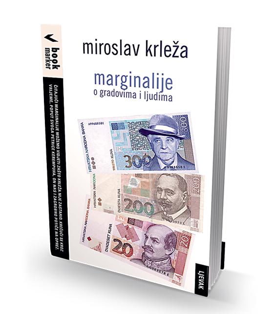 Marginalije_o_gradovima_i_ljudima_3D