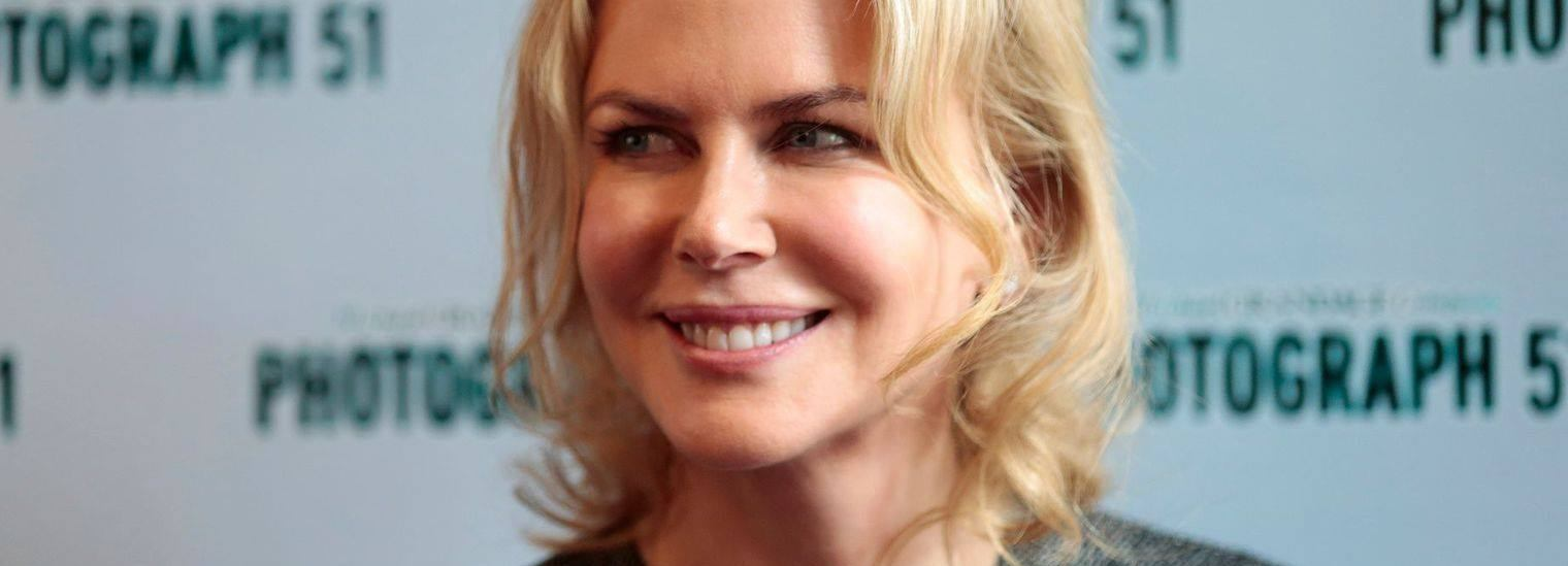 VIDEO: 'Kraljica pustinje' prikazuje se u hrvatskim kinima