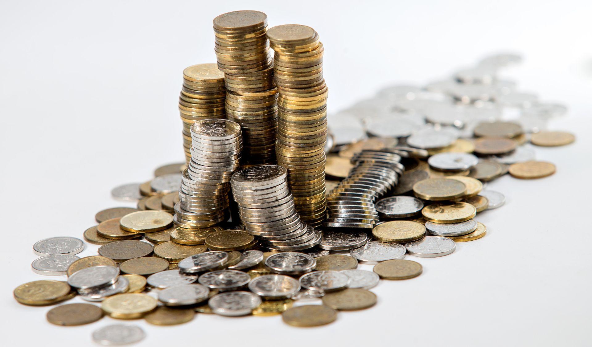 Porezni dug u potpunosti podmirilo 7,5 tisuća dužnika
